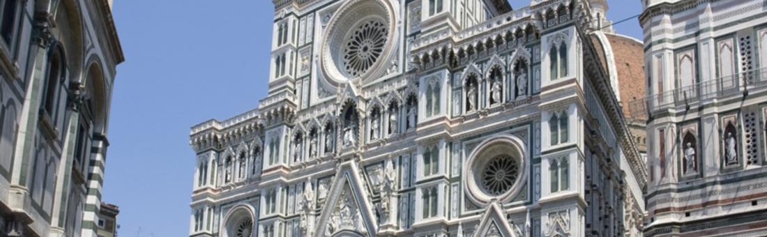 Taalreis-Florence-1100x340