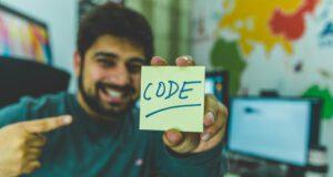 leer meer over code 95