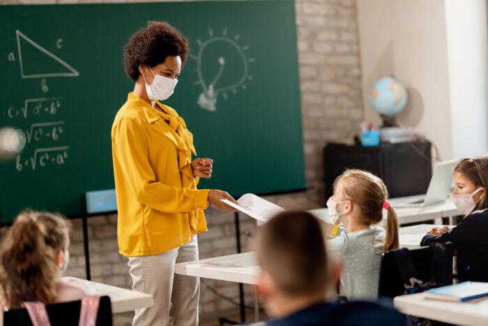 leermiddelen voor het basisonderwijs